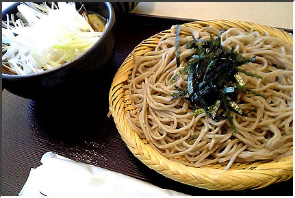 koishikawa_torisoba.jpg