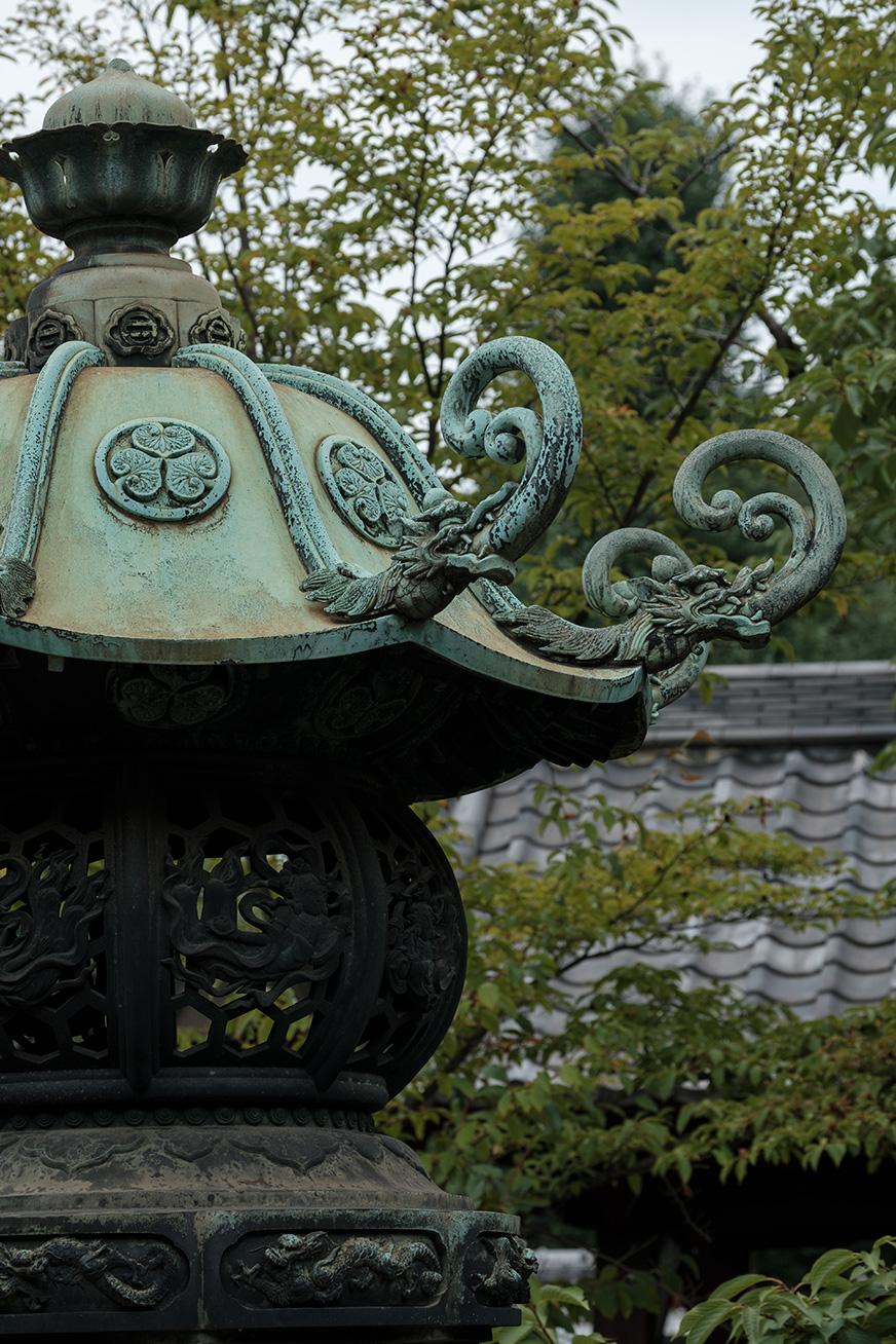kuromon_160815_06.jpg