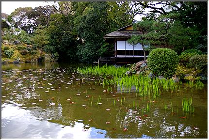 kyoto_kikokutei_01.jpg