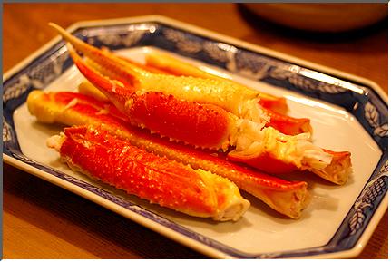 kyoto_kyu_zuwai.jpg