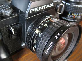 lens20mm.jpg