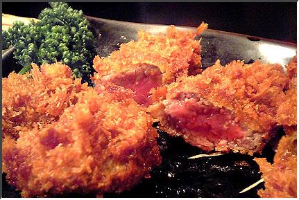 misono_gyukatsu_03.jpg