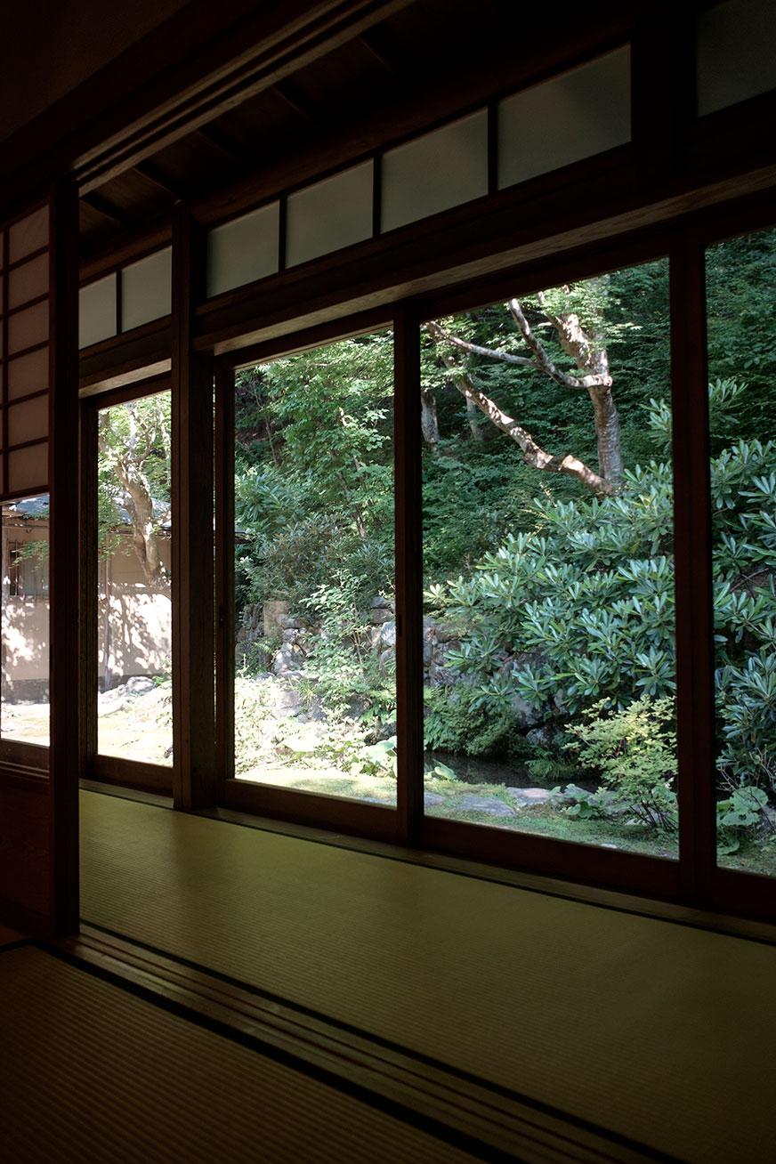 miyamasou_160807_04.jpg