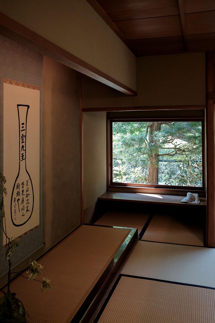 miyamasou_160807_05.jpg