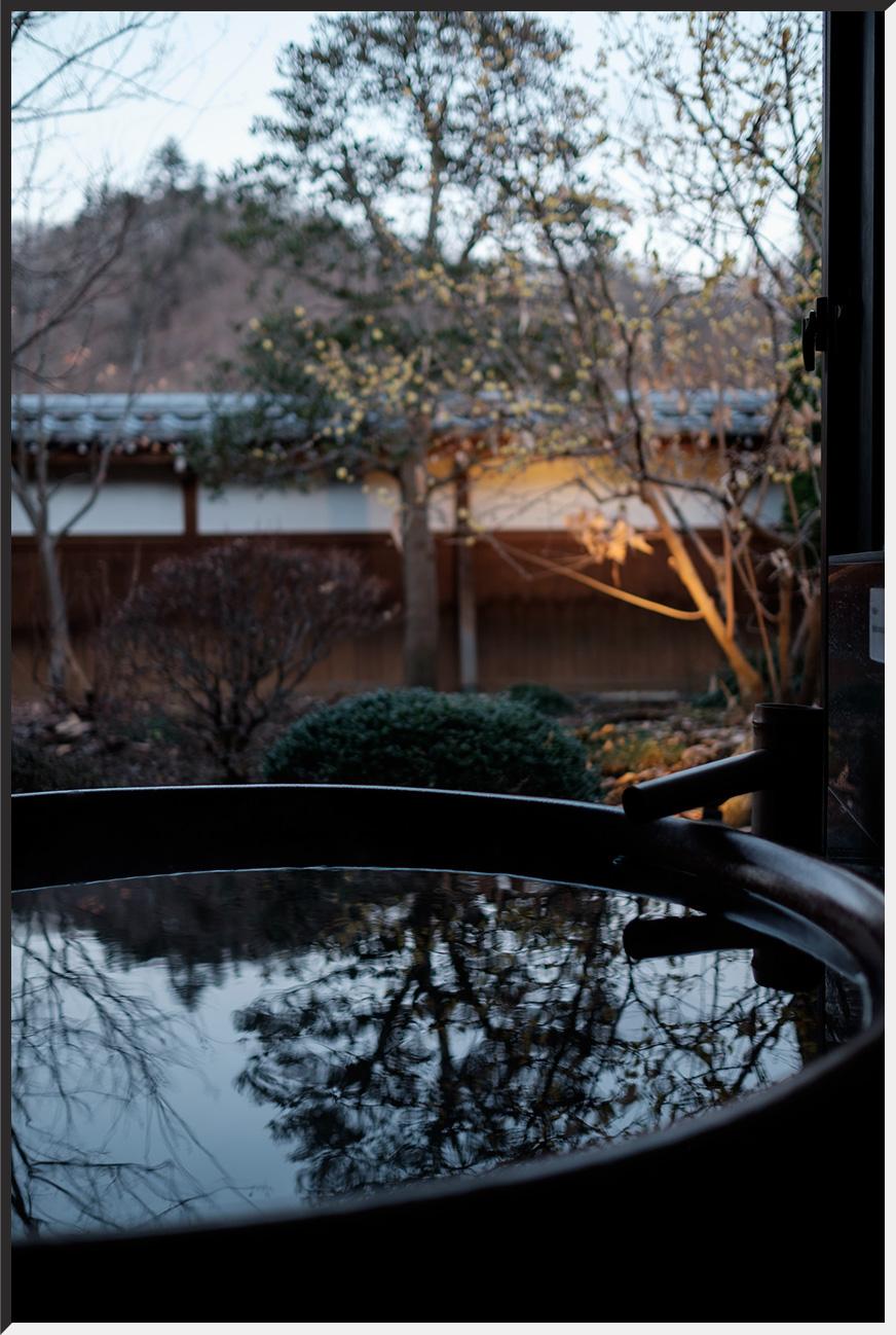 miyamotoke_160109_01.jpg