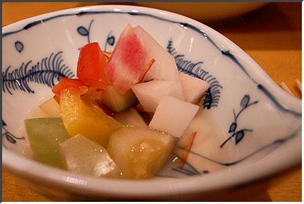 momonoki_01.jpg