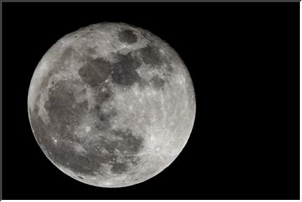 moon_080322.jpg