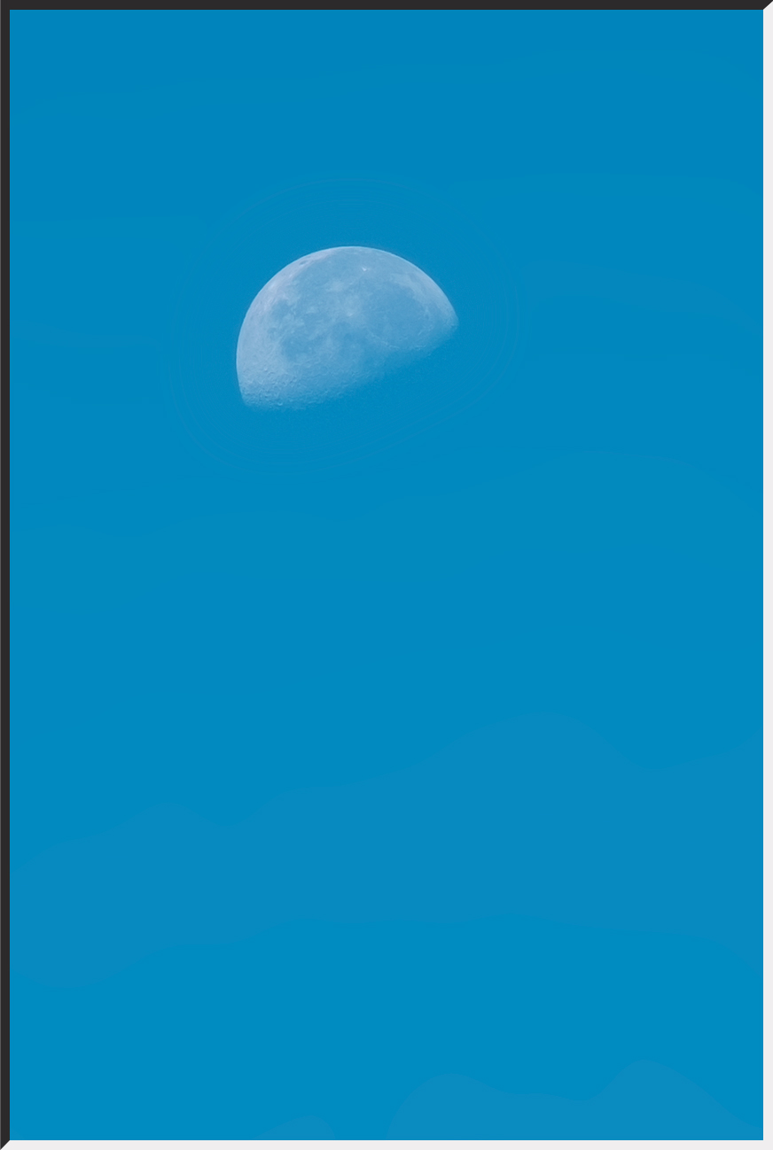moon_150806_01.jpg