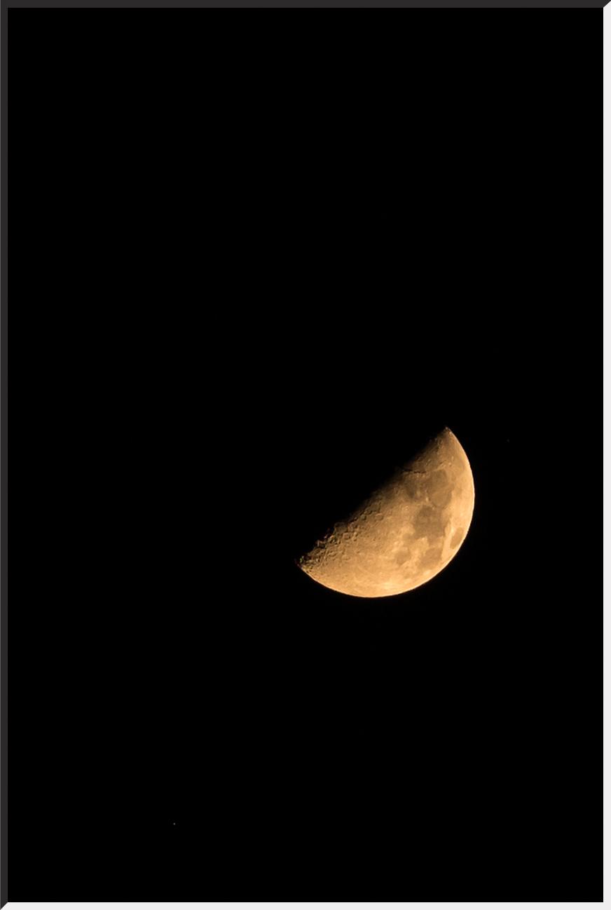 moon_150921_01.jpg