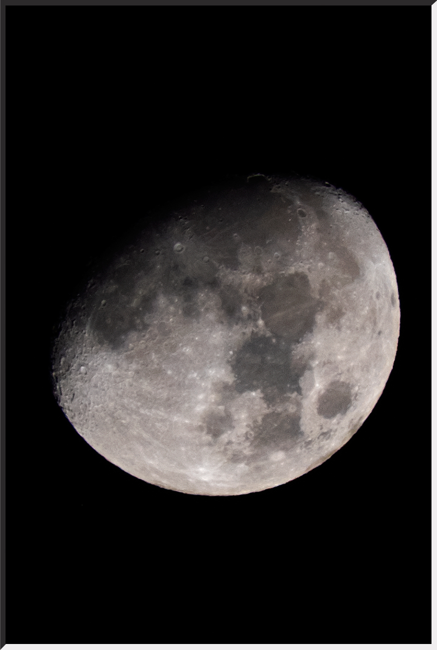 moon_160219_02.jpg