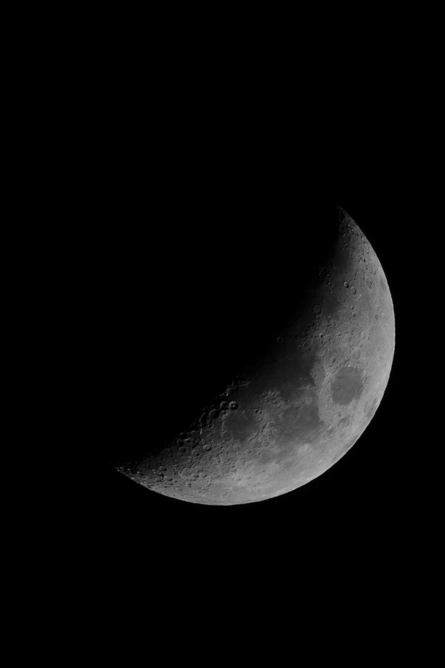 moon_160512_01.jpg