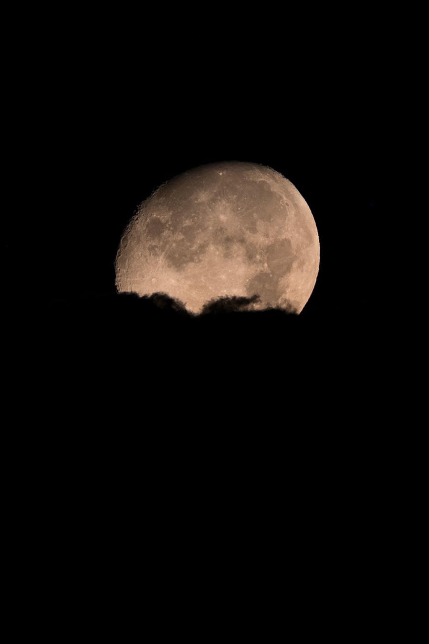 moon_160816_02.jpg
