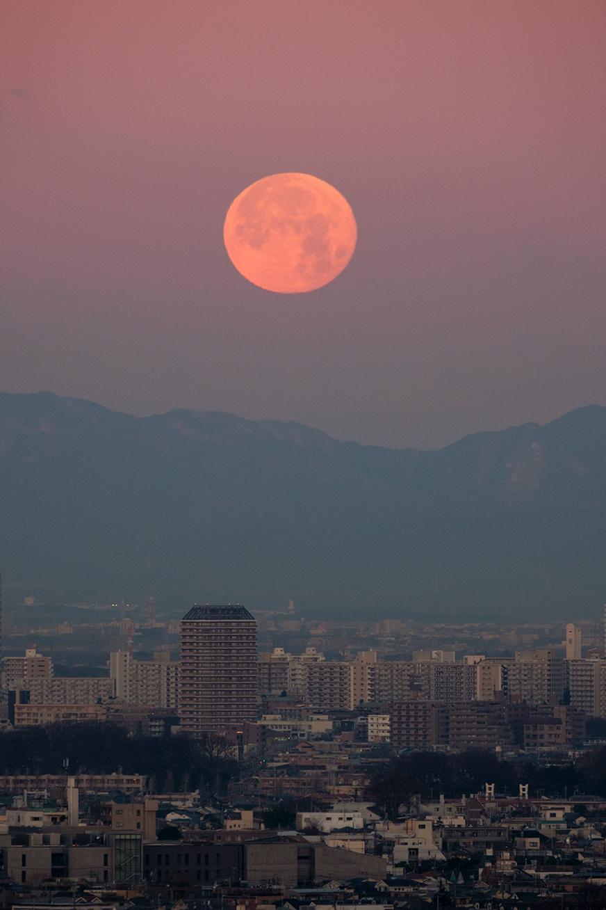 moon_170113_01.jpg