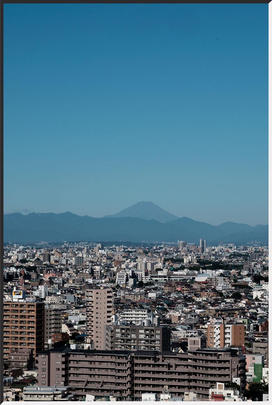 mtfuji_150723_03.jpg