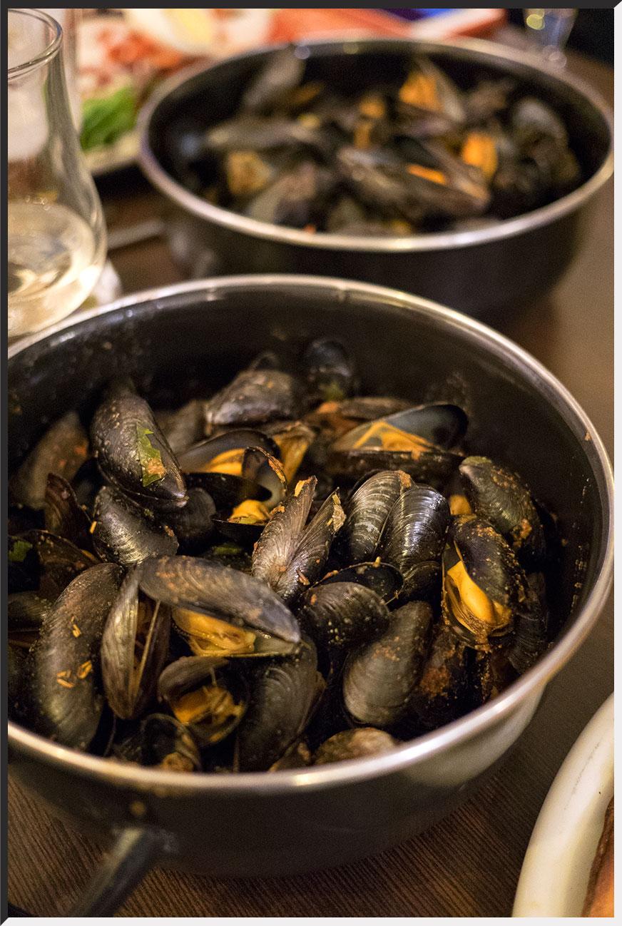 mussels_150621_01.jpg