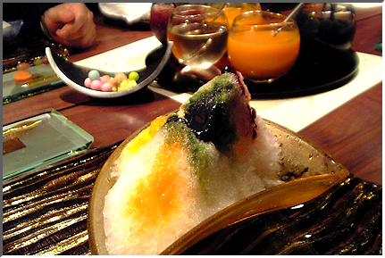 mutsukari_04.jpg