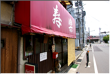 nagano_juraku_03.jpg