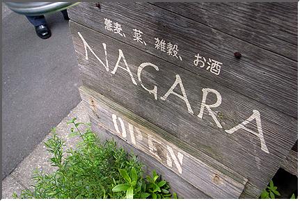 nagara_080627_05.jpg