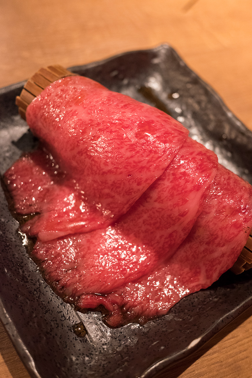 nakahara_170703_06.jpg