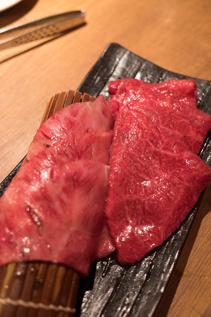nakahara_170703_08.jpg