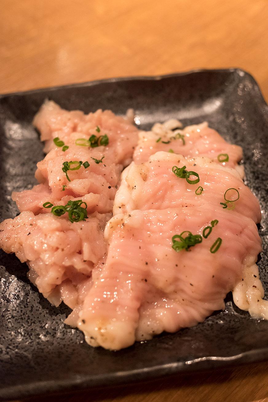 nakahara_170703_10.jpg