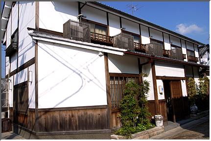 naramachi_04.jpg