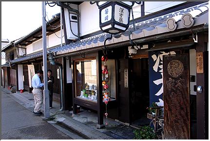 naramachi_06.jpg