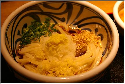 nenotsu_02.jpg