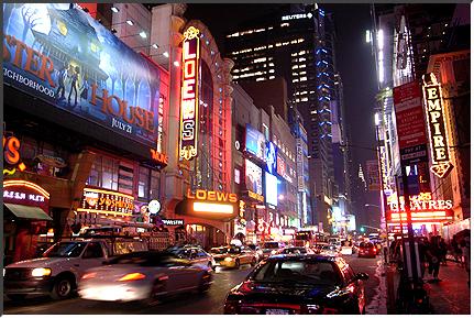 newyork_060721_05.jpg