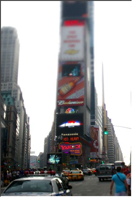 newyork_060722_01.jpg
