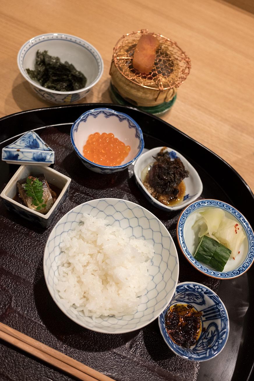 noyashichi_171117_12.jpg