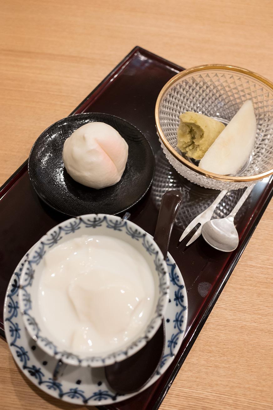 noyashichi_171117_14.jpg