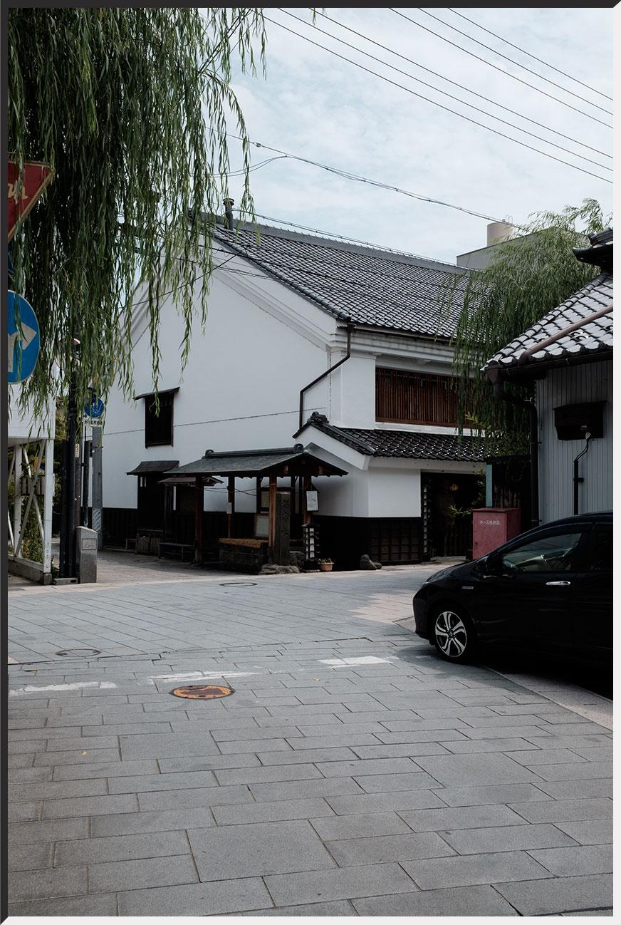oonishi_150811_05.jpg