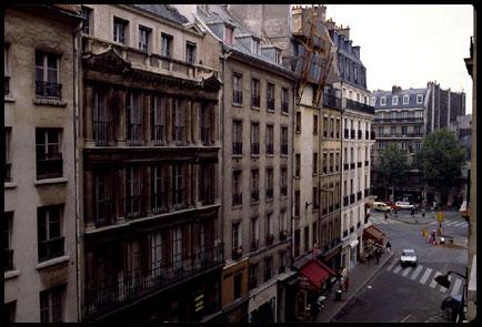 paris1986.jpg