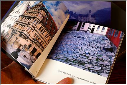 photoback_02.jpg