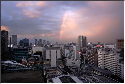 rainbow_070711.jpg
