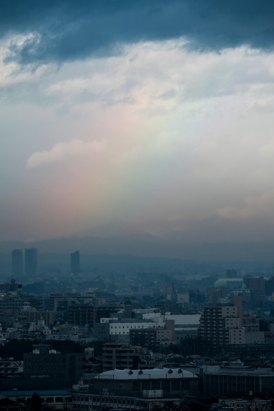 rainbow_161227_01.jpg
