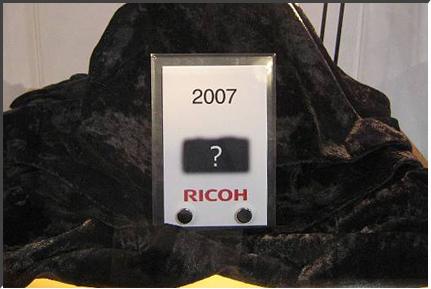 richogrd2007.jpg