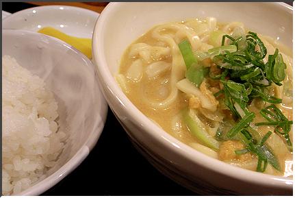 senkichi_070427.jpg