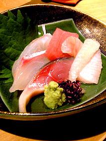 shiraishi02.jpg