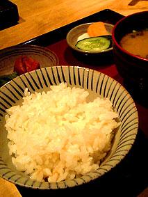 shiraishi04.jpg
