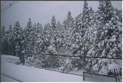 snow_shinkansen.jpg