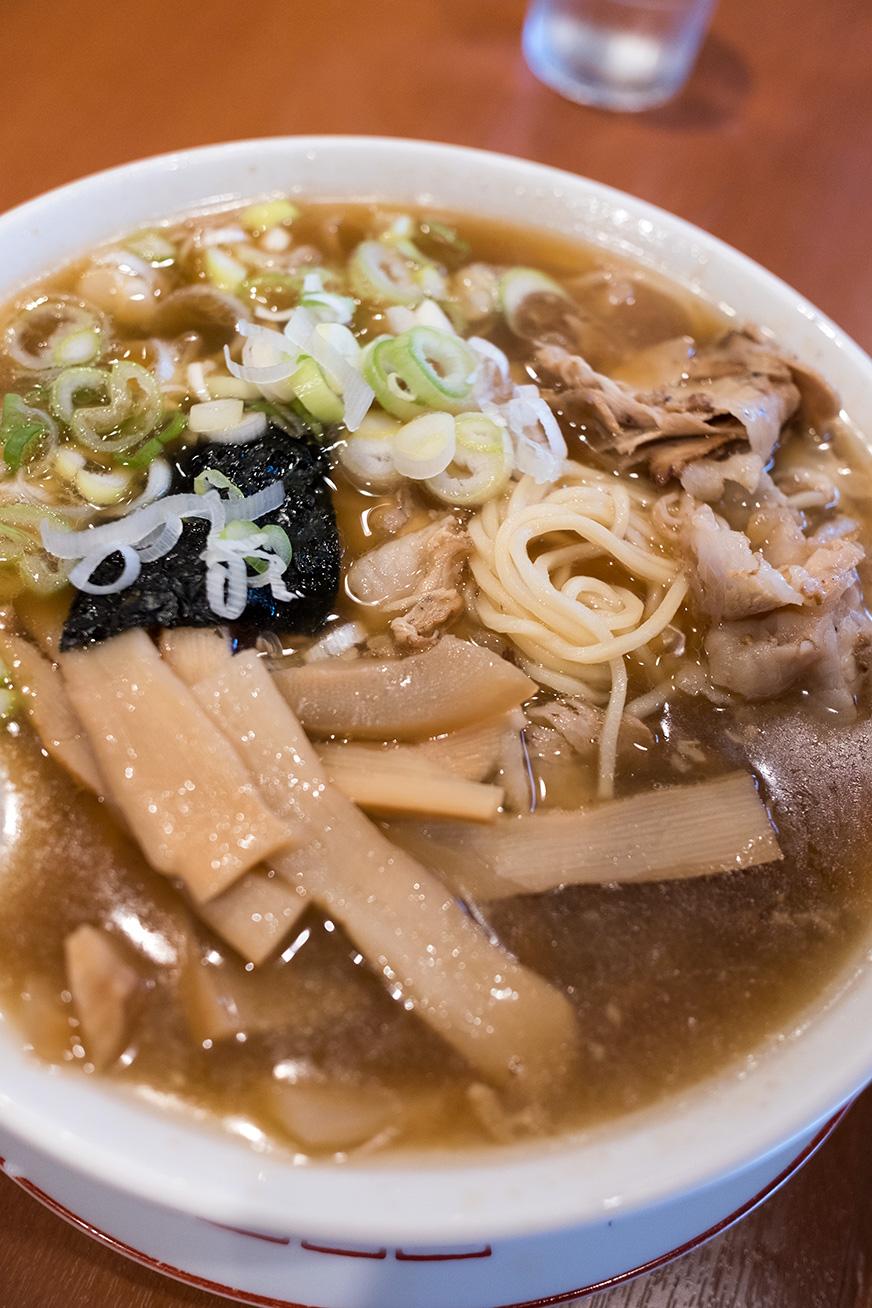 suehiro_170827_02.jpg