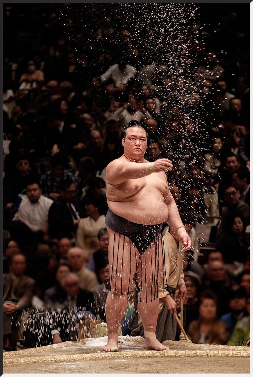 sumo_160114_01.jpg