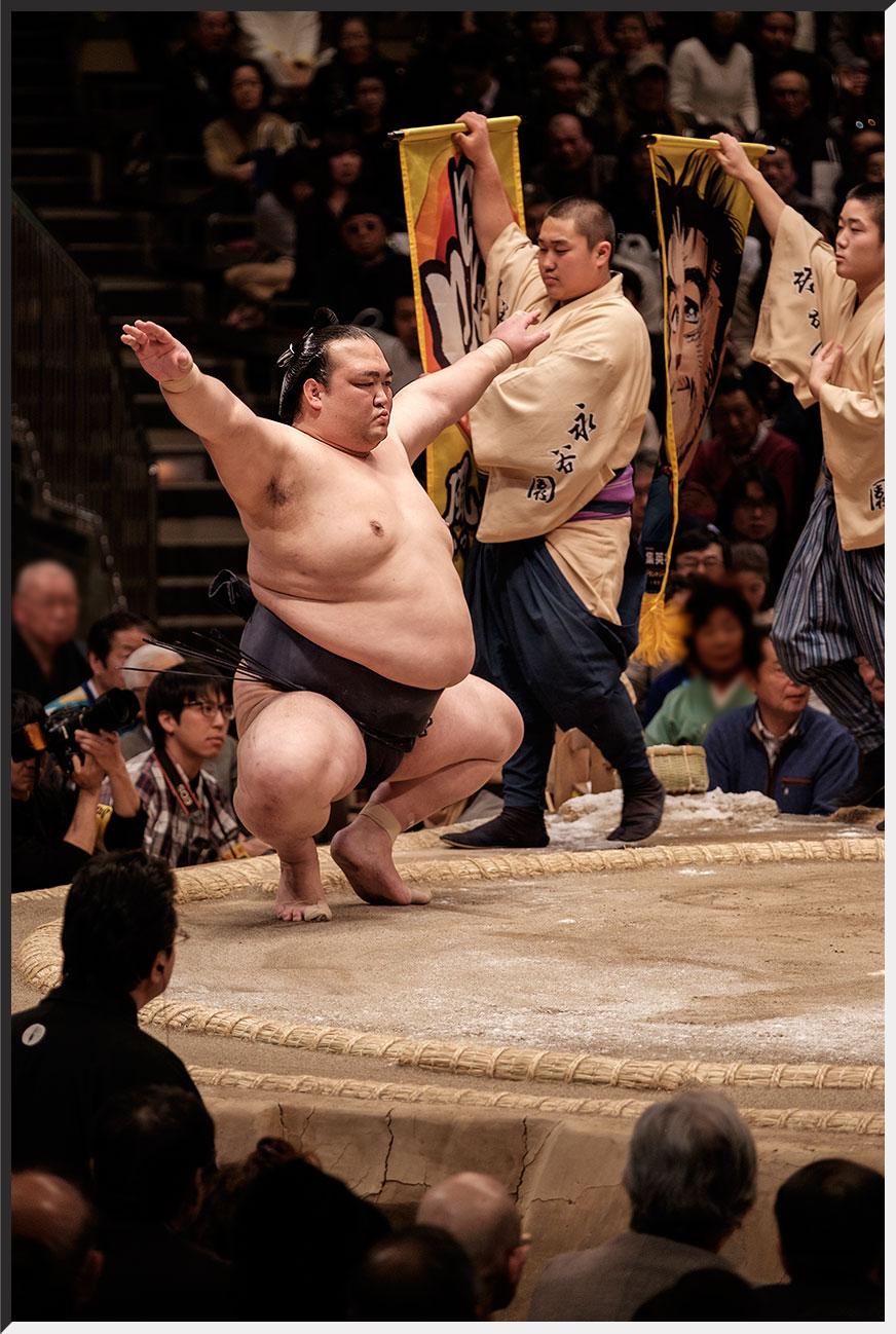 sumo_160114_02.jpg