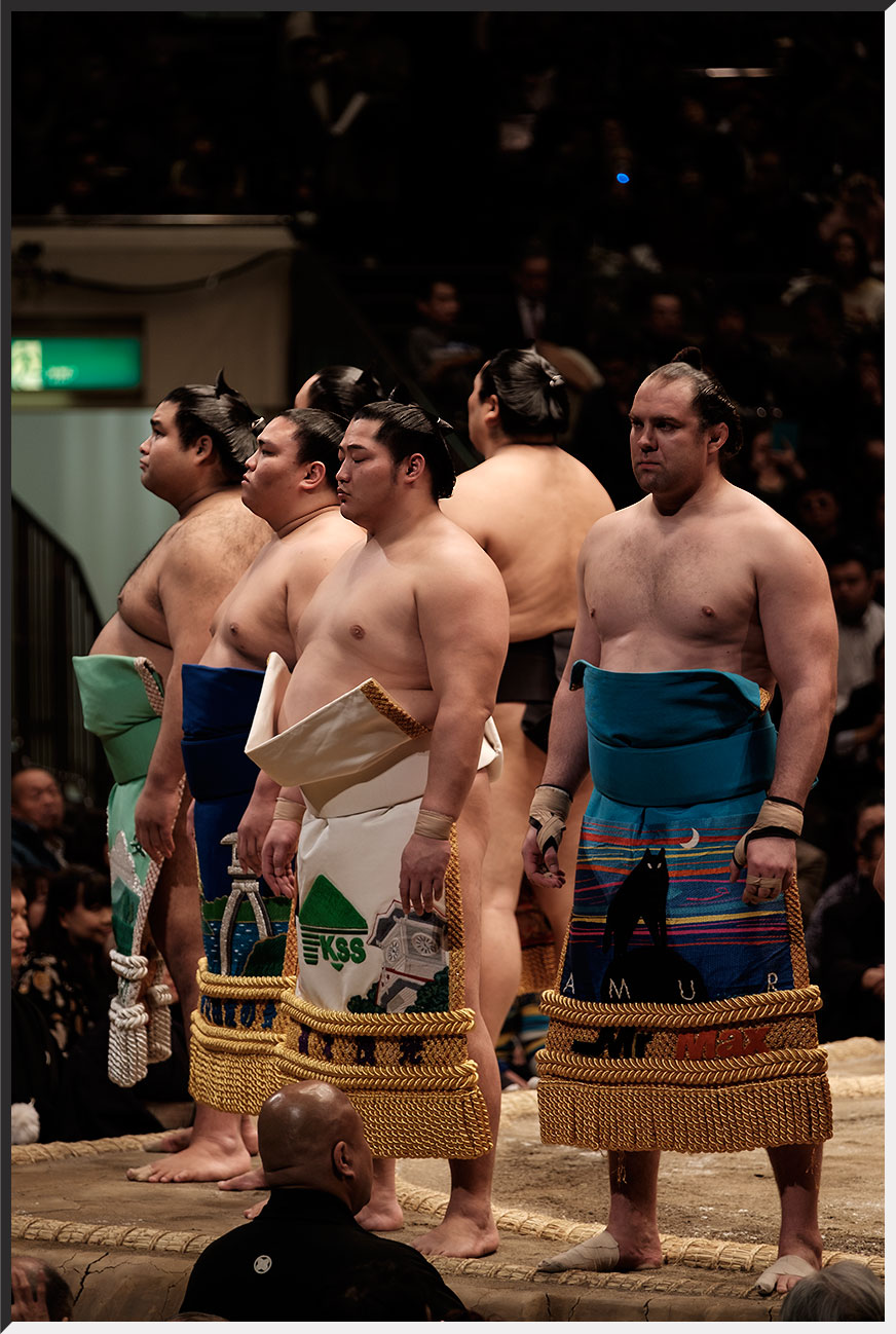 sumo_160114_03.jpg