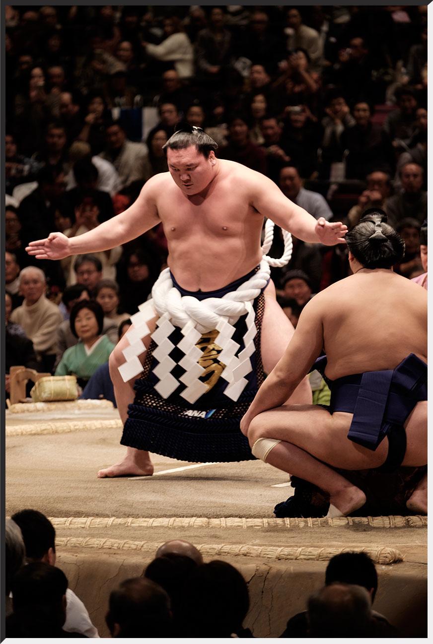 sumo_160114_04.jpg