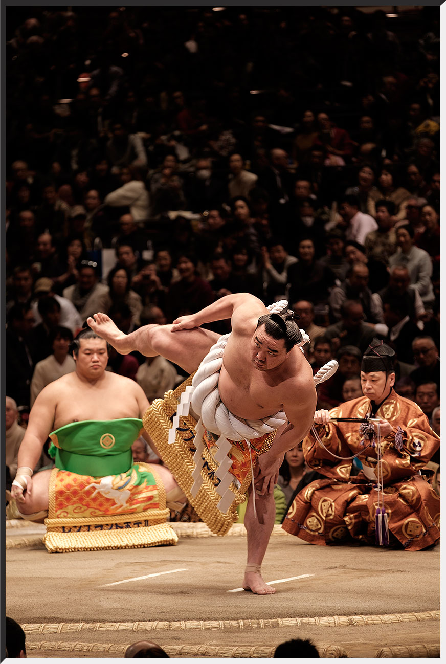 sumo_160114_06.jpg