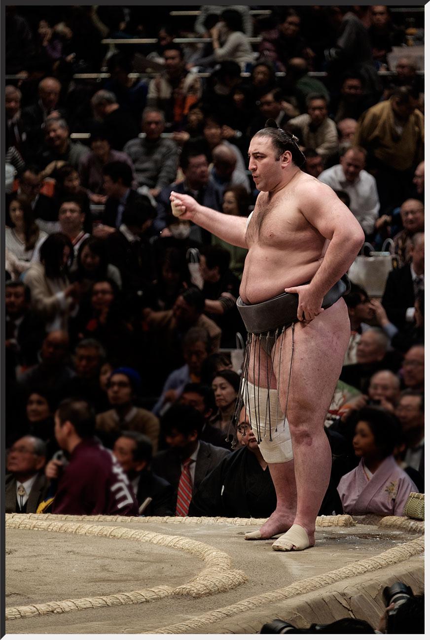 sumo_160114_07.jpg
