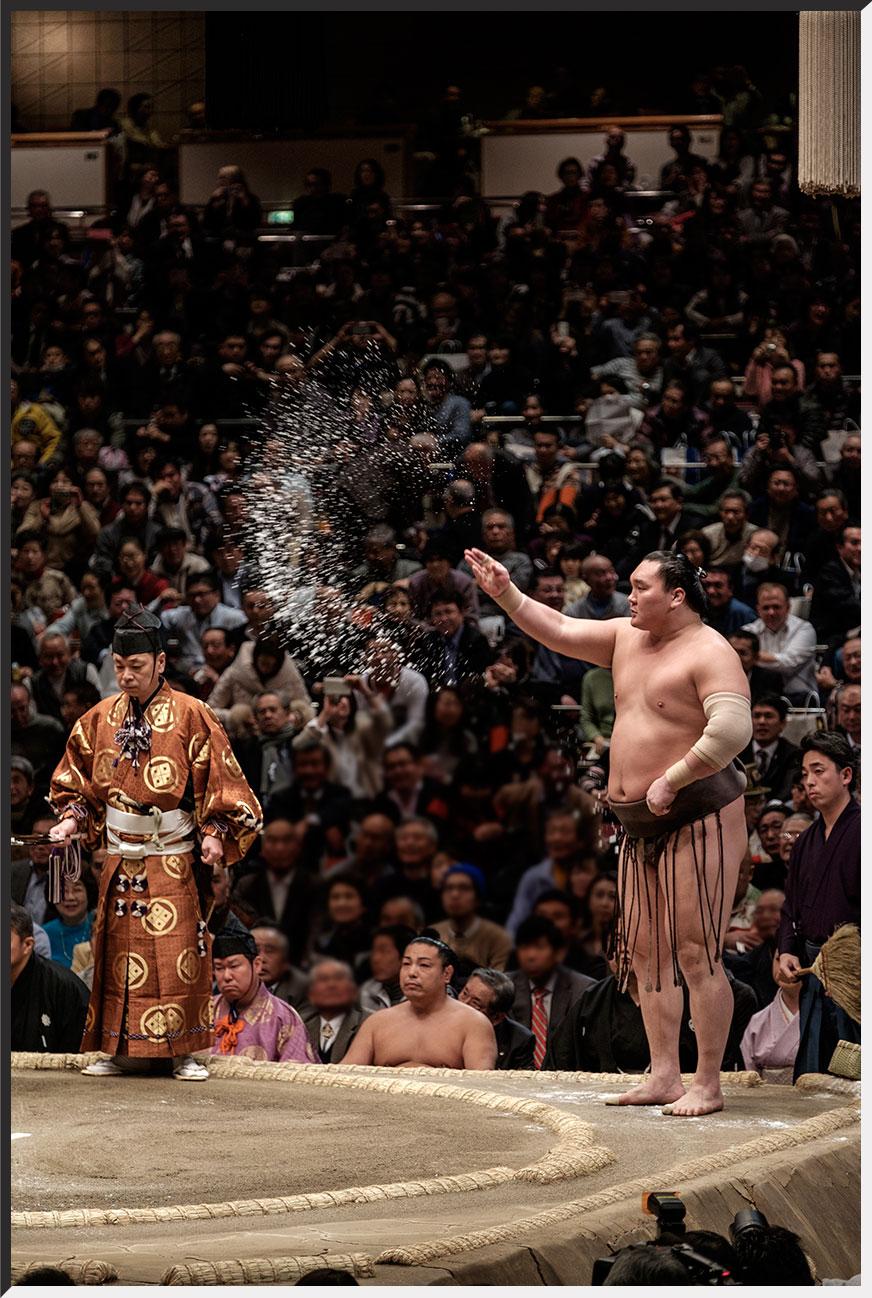 sumo_160114_09.jpg